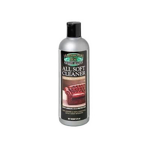 Moneysworth Amp Best All Soft Cleaner Conditioner Leather