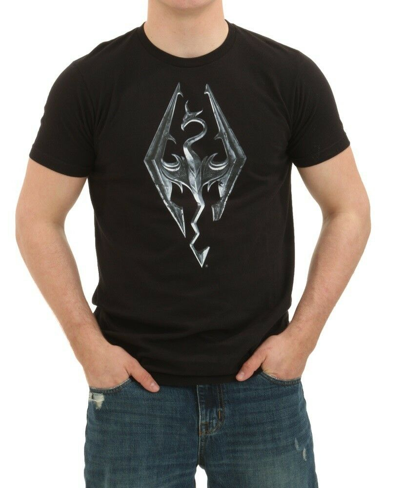 how to train your dragon t shirt ebay