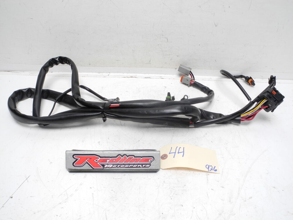 di engine wiring harness engine wiring harness headlight wiring harness