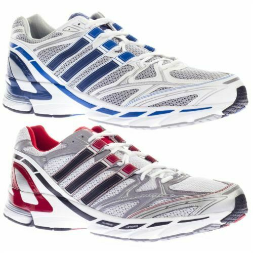 435ea1650db2 Details about Adidas Men s Supernova Sequence 3 Trainers