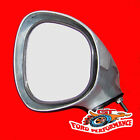 Ford Falcon XY GT Left Hand Mirror For Fairmont Fairlane XR XT XW ZA ZB ZC ZD GS