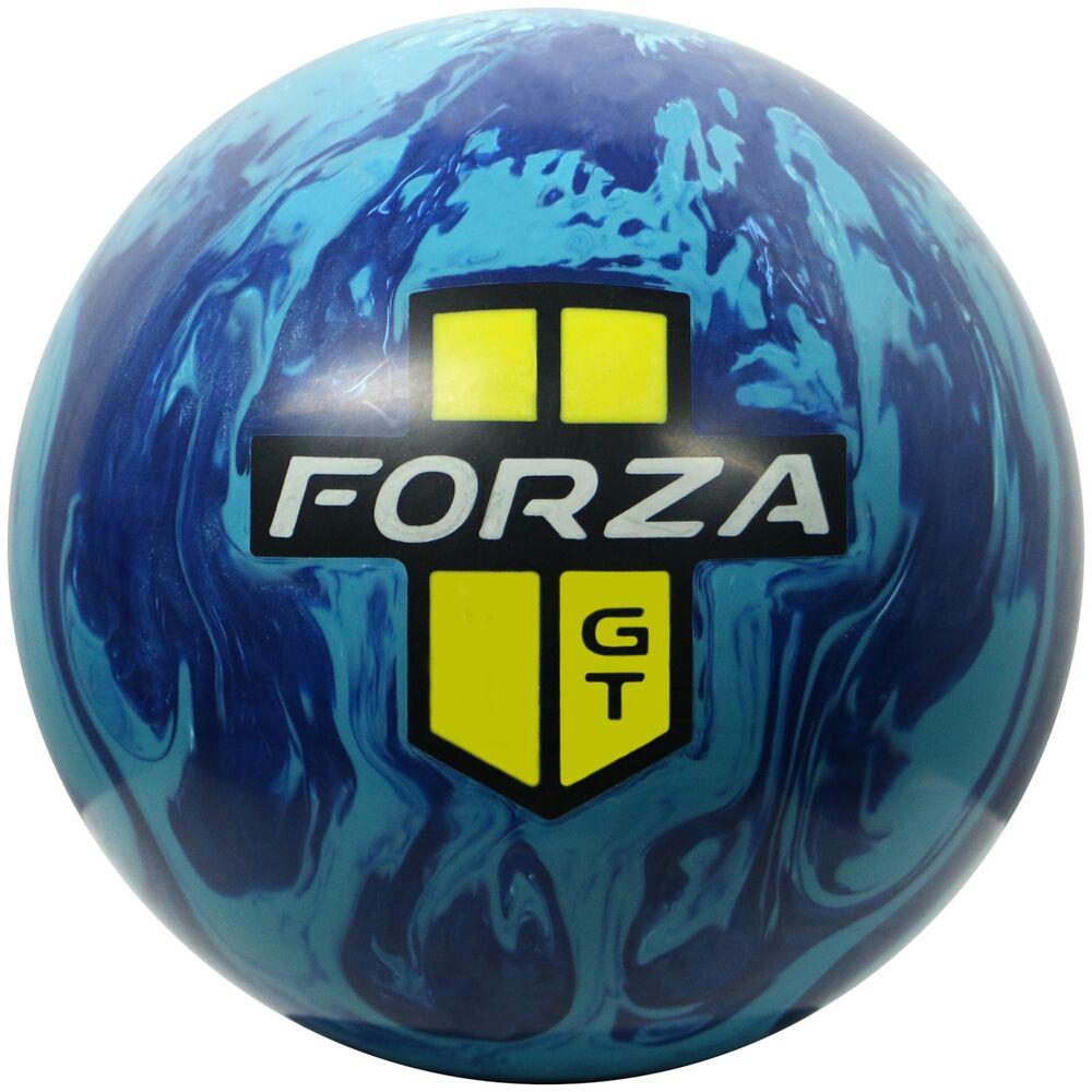 how to choose correct bowling ball weight