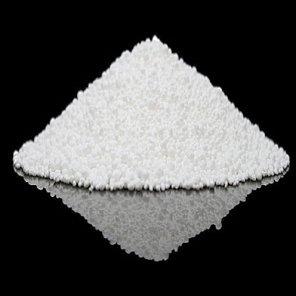 Calcium Chloride Food Grade Multiple Sizes + Free Shipping Top Value