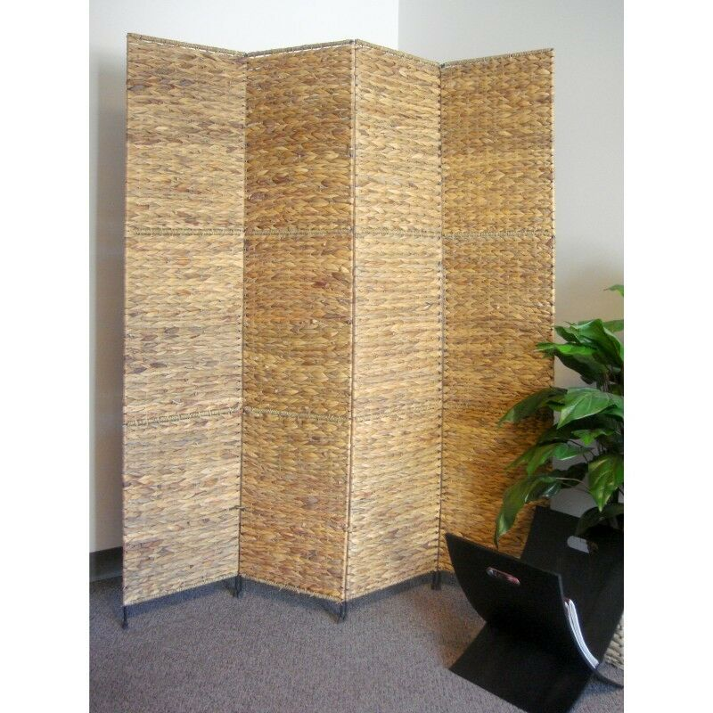 Interior room divider partition portable moveable wall for Movable walls room partitions