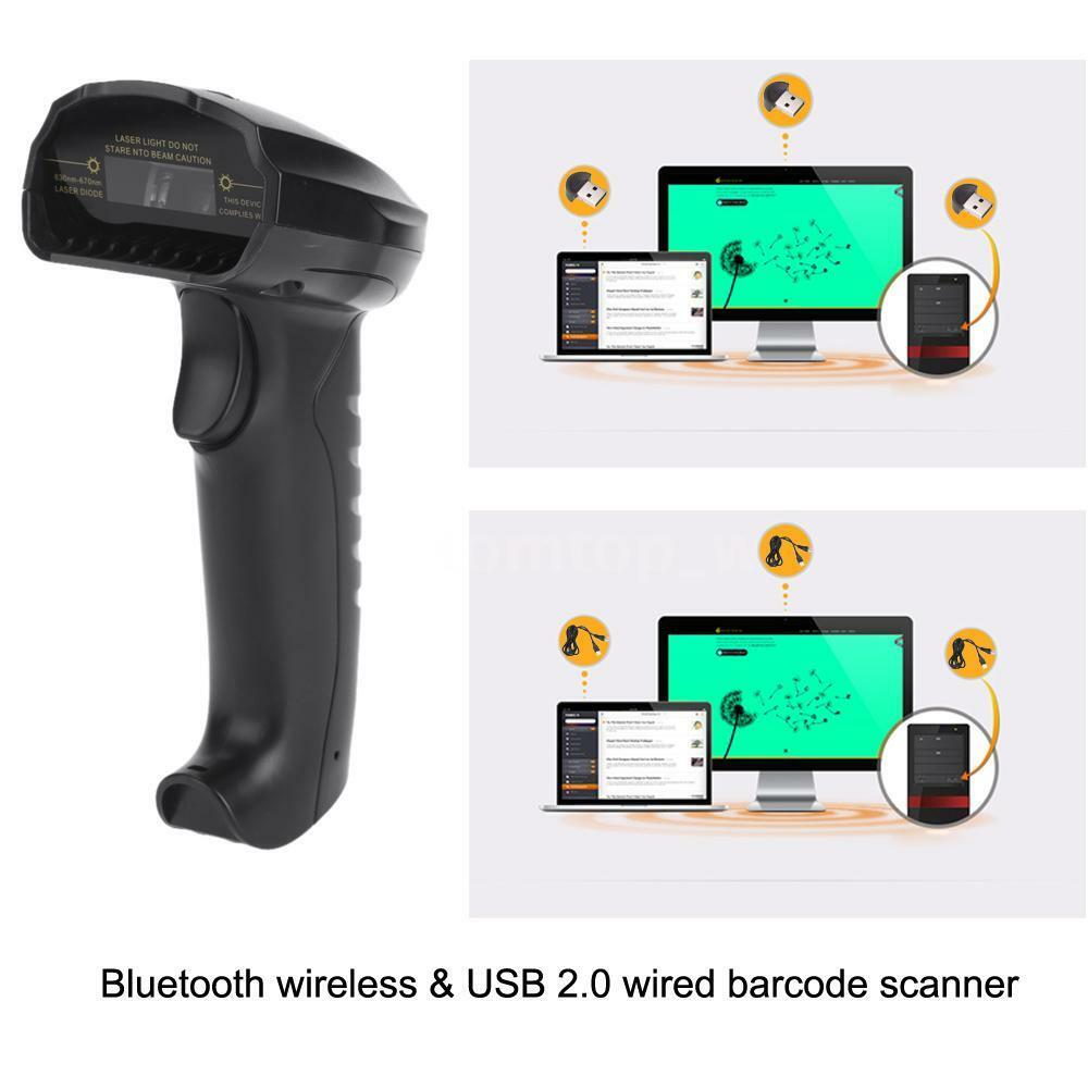 bar code reader Xfox fj-5 usb plug and play automatic barcode scanner bar-code scanner barcode reader bar-code reader 38 out of 5 stars 20 $1299 prime.