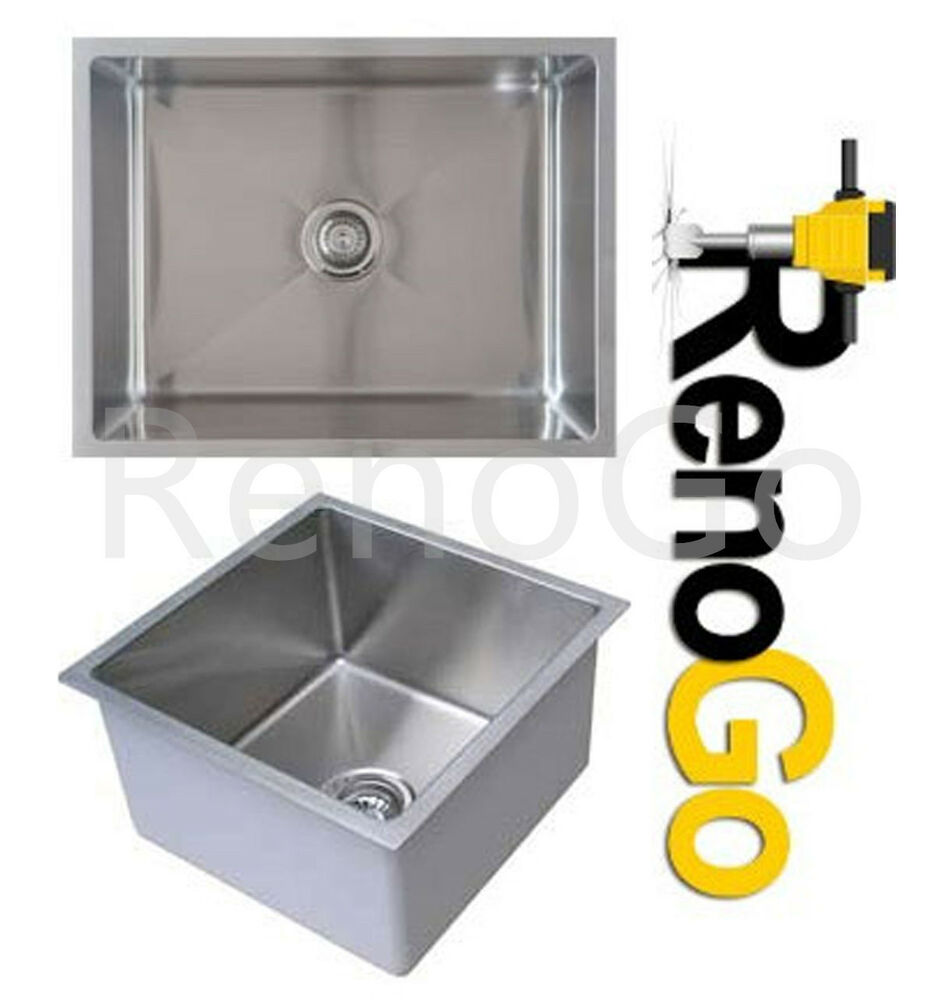 Ebay Drop In Kitchen Sink