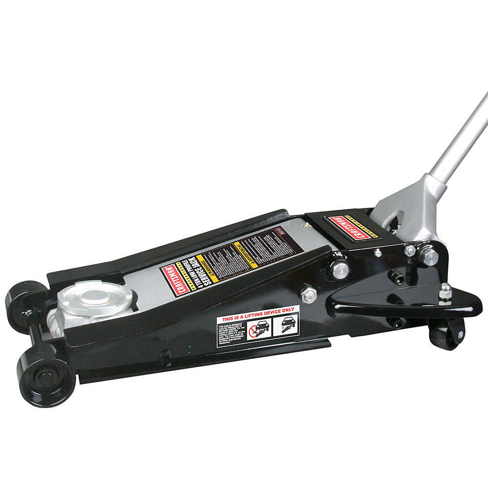 3707846 Ranger Quick Jack together with 291820016171 as well Showthread furthermore Bl 7000slx Portable Car Lift likewise 141361648633. on low car garage with lift