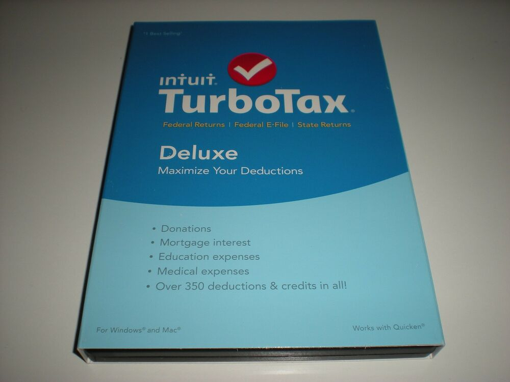 Turbotax free federal and state filing : Micro sd card for s3