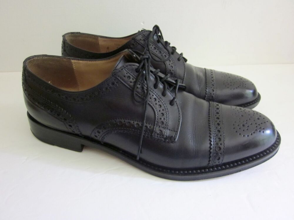 Cole Haan Leather Shoes Price