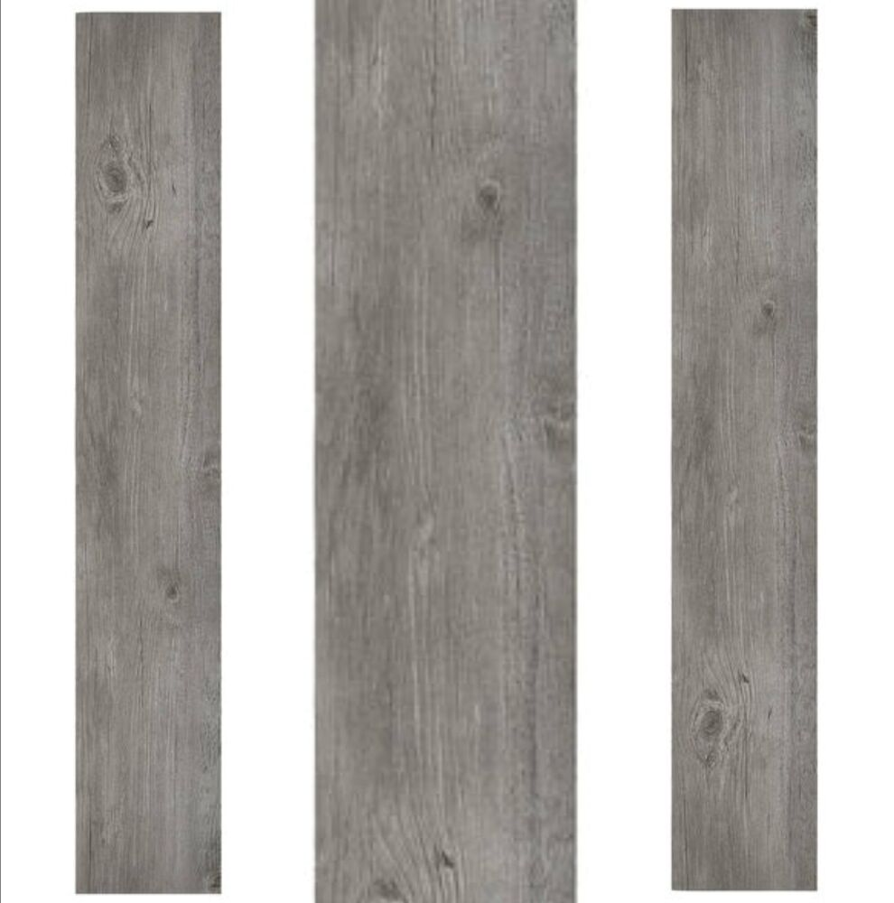 Light Oak Plank Wood Self Stick Adhesive Vinyl Floor Tiles: Vinyl Plank Flooring Self Adhesive Peel And Stick Bathroom