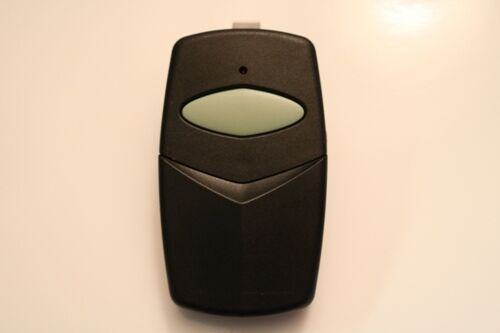 Genie Gt90 1 Or At90 1 Compatible Garage Door Remote 12