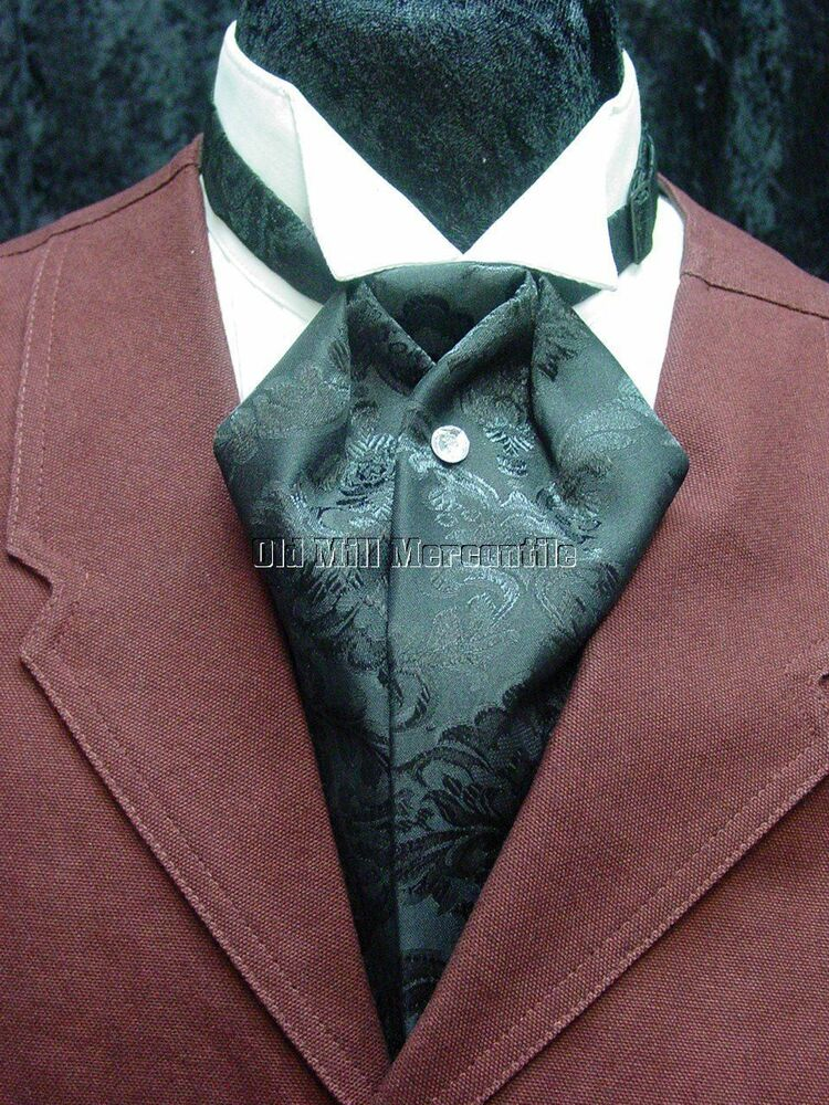 Mens ascots and cravats in all shapes and colors. Free shipping. Shop coolmfilb6.gq today.