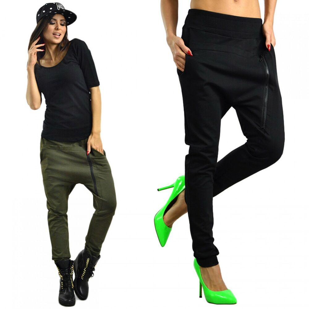 Find great deals on eBay for jogger pants. Shop with confidence.