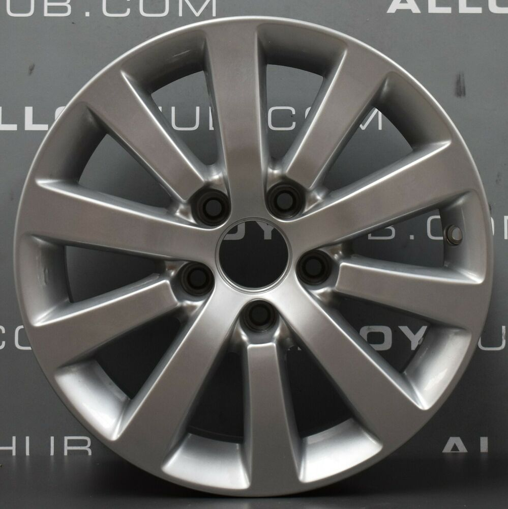 Image Result For Honda Civic Ep Alloy Wheels