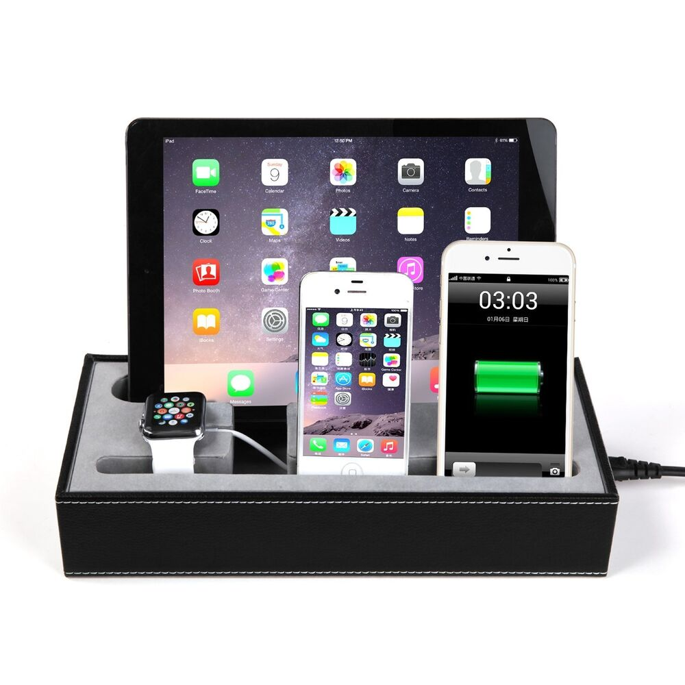 charging stations for iphones 90 new for apple stand charging dock 5463