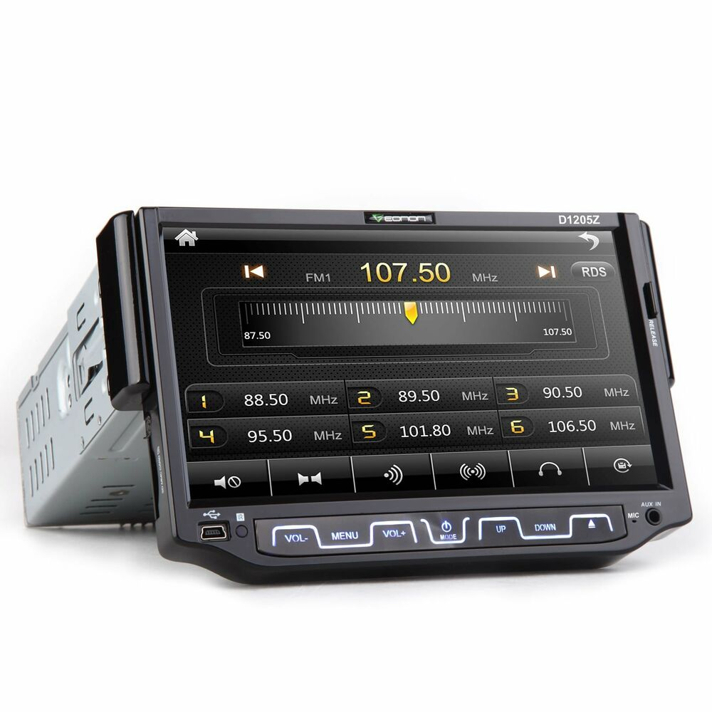 Car radio with aux best buy 14