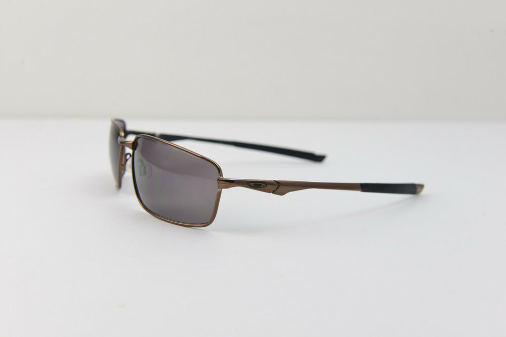 oakley splinter  Oakley Splinter: Sunglasses