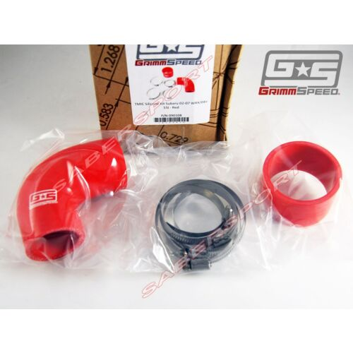 grimmspeed-top-mount-intercooler-silicone-ypipe-hose-red-0207-wrx-0417-sti