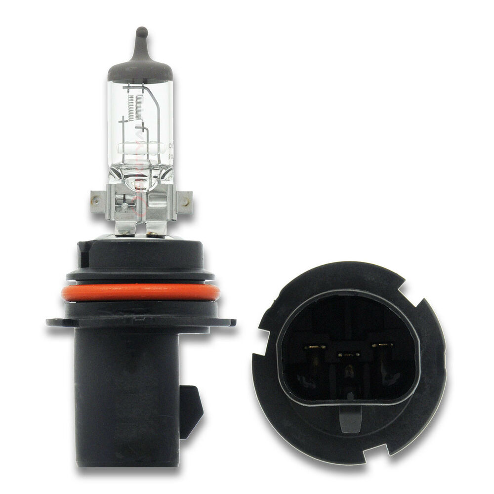 Sylvania XtraVision - High Beam Low Beam Headlight Bulb - 1992-2011 Ford lt | eBay
