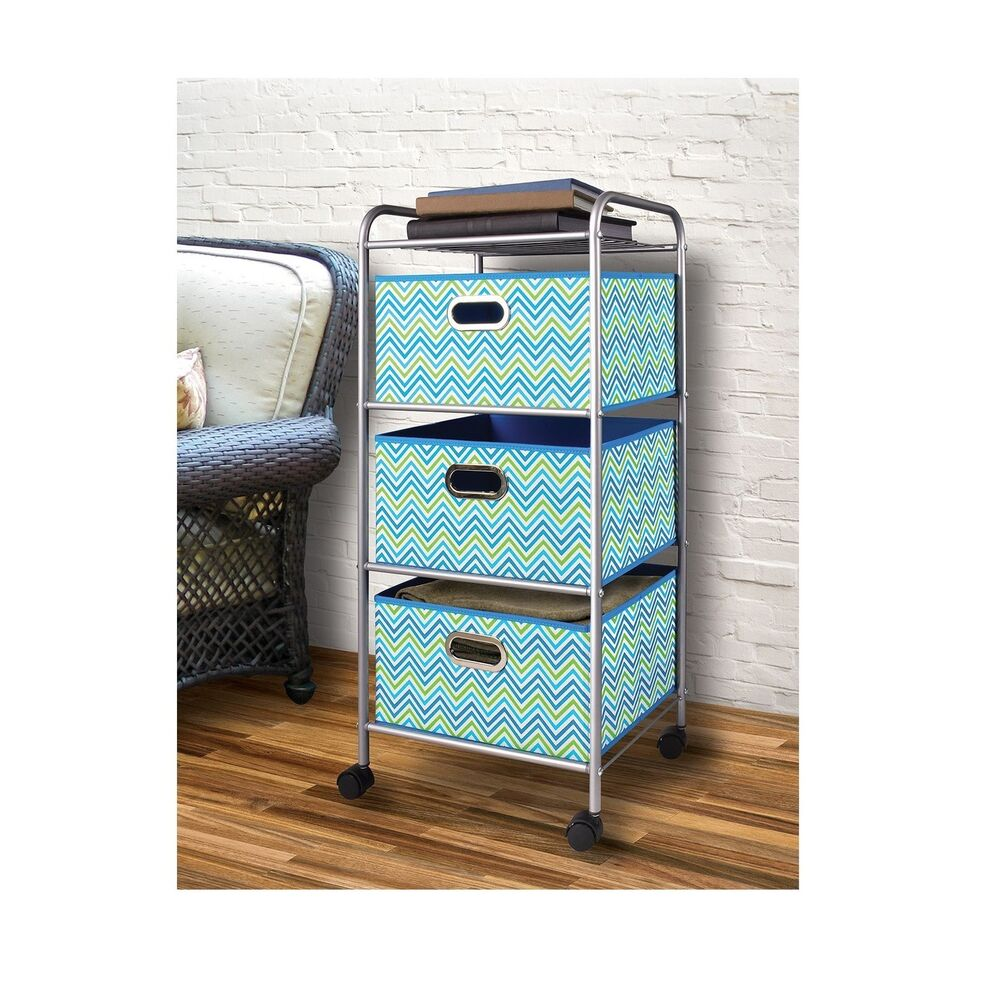 Bintopia Mini 3 Drawer Decorative Fabric Cart 4 Caster. Hotel Front Desk Pay Per Hour. Pool Tables 8ft. Oval Pedestal Table. Old Office Desk. Sleeping At Desk Cartoon. White And Oak Desk. Sharp 24 Inch Drawer Microwave. Iphone Desk Charger