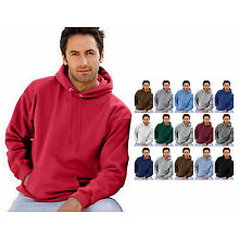 Hanes Heavyweight Pullover Hoodie - F170