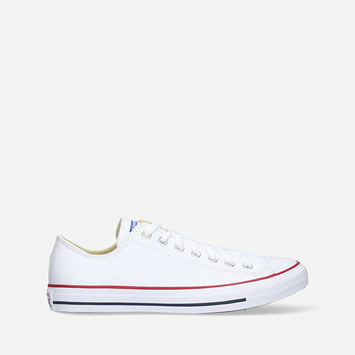 d0e19212bd47 Details about WOMEN S MEN S SHOES SNEAKERS CONVERSE CHUCK TAYLOR ALL STAR   132173C
