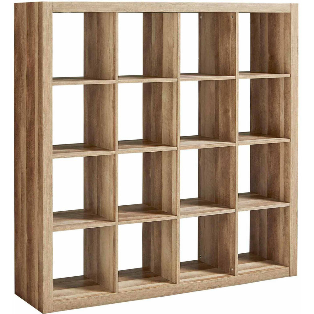 Kids Bookshelves And Storage : Target