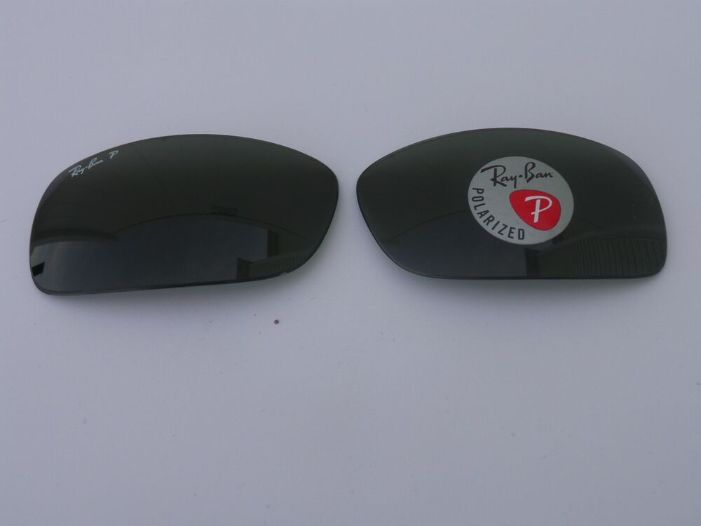 8df0ee1c4a2 Ray Ban Replacement Lenses Ebay Buying Selling « Heritage Malta