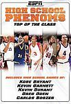 High School Phenoms: Top of the Class (DVD, 2007)