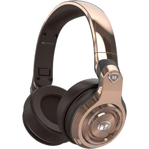 Wireless bluetooth headphones around ear - monster earphones bluetooth wireless