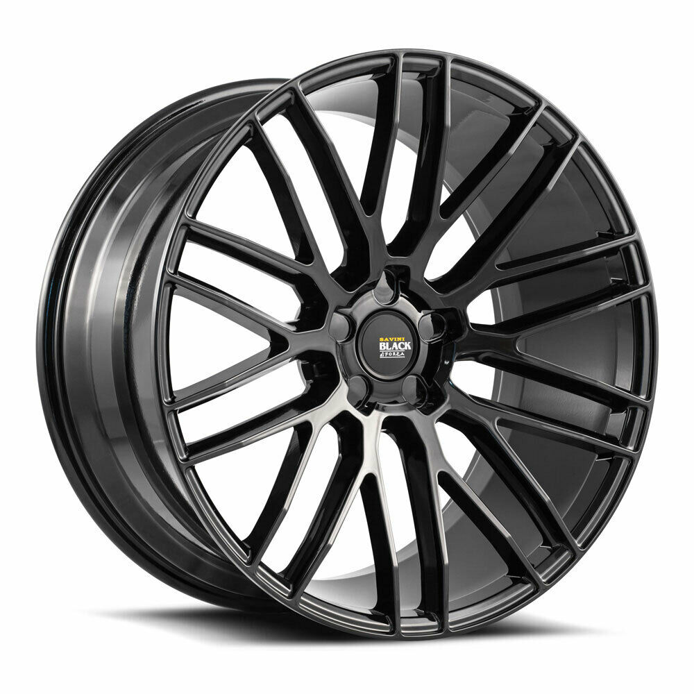 22 savini bm13 gloss black concave wheels rims fits mercedes ml350 Custom ML350 details about 22 savini bm13 gloss black concave wheels rims fits mercedes ml350 ml450 ml550