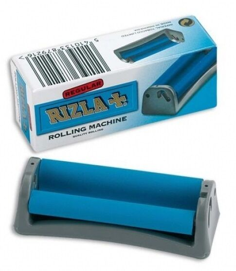 Rizla Rolling Machine Regular Size #Including P & P*, 1 ...