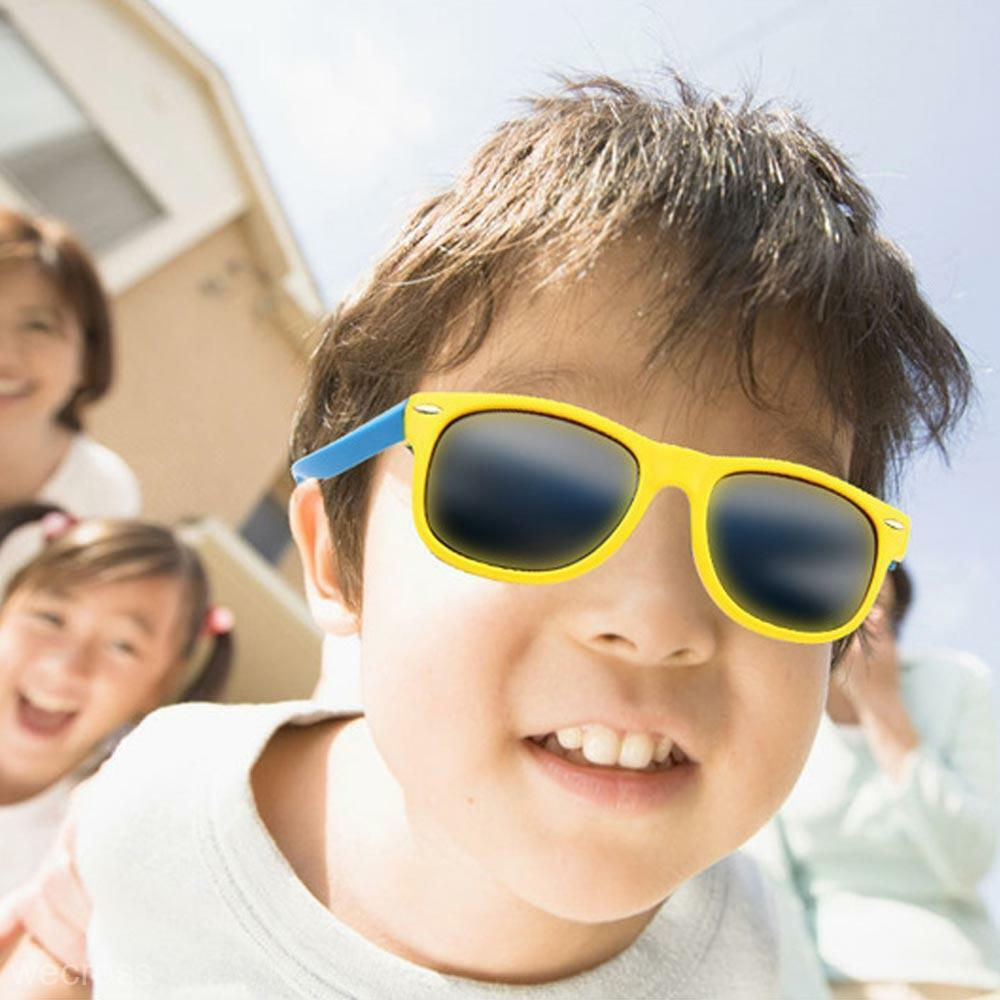 Uv Protection Over Glasses