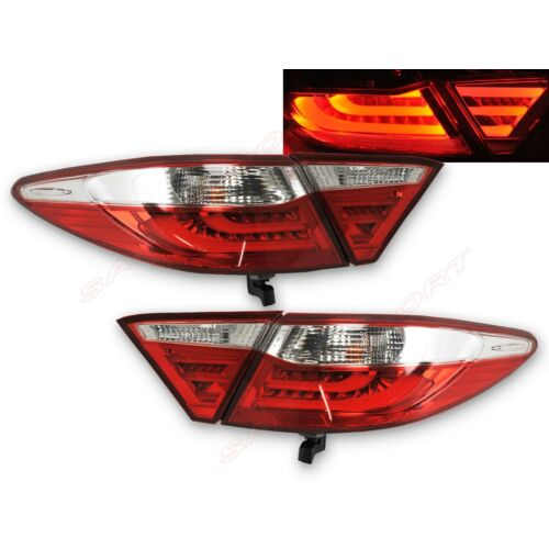 set-of-4pcs-red-clear-led-taillights-for-20152017-toyota-camry