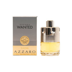 Kyпить Azzaro Wanted by Azzaro 3.3 / 3.4 oz EDT Cologne for Men New In Box на еВаy.соm