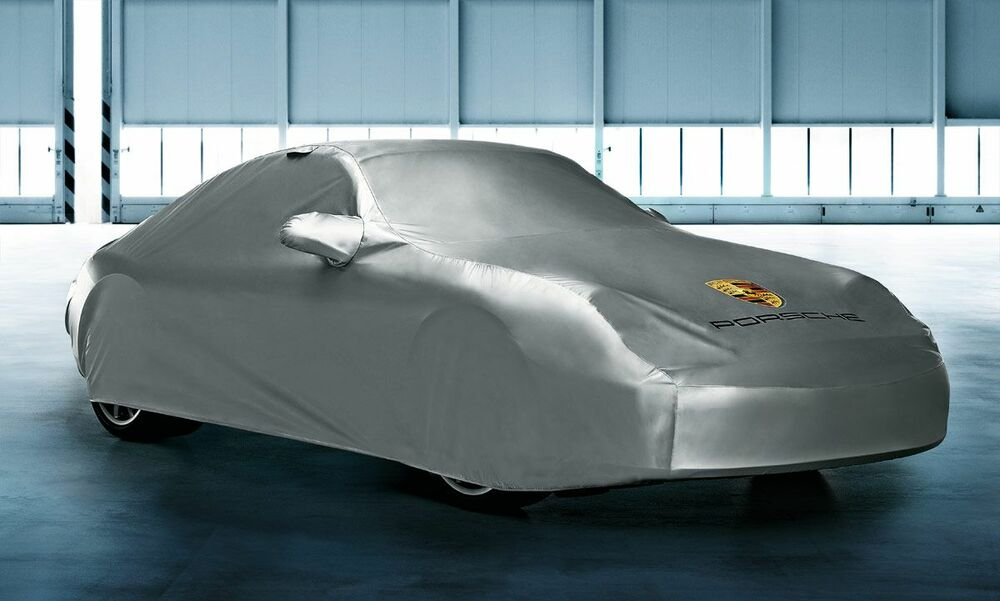 porsche outdoor car cover 997 911 carrera 2005 2008. Black Bedroom Furniture Sets. Home Design Ideas