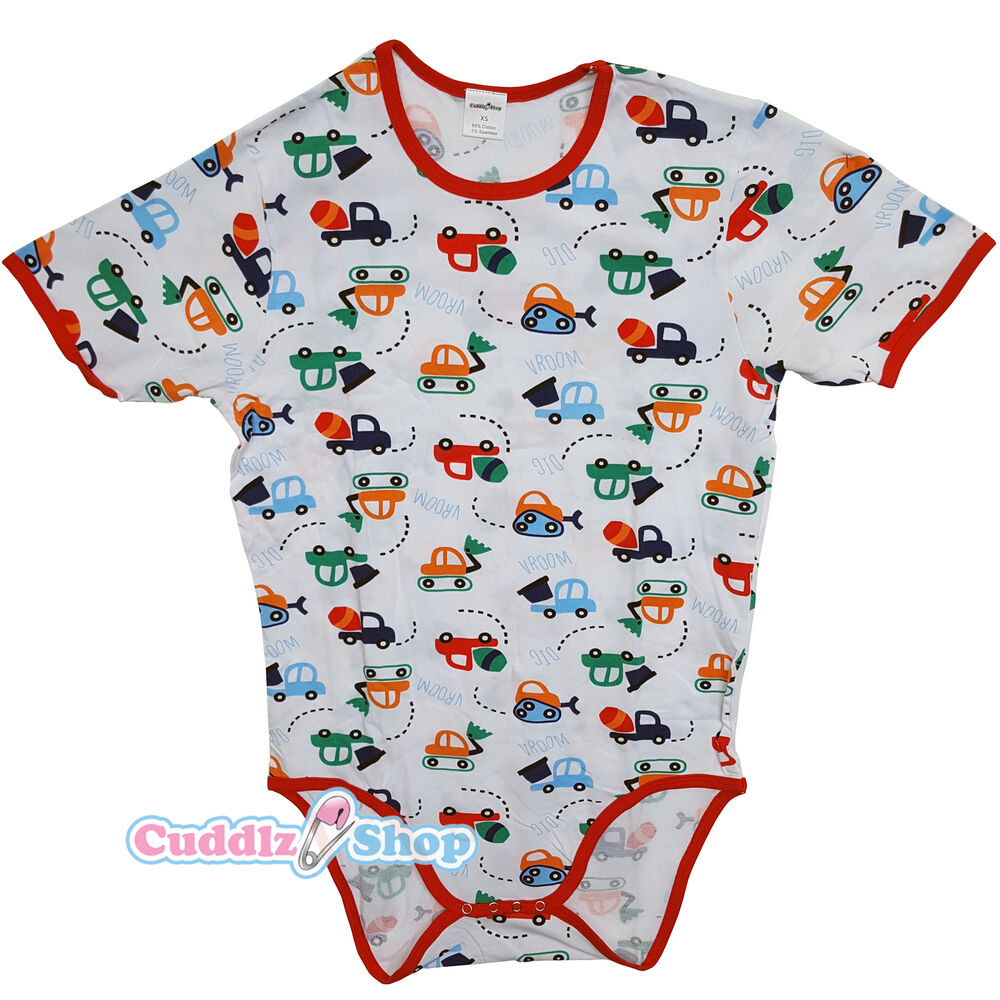 adult baby body suit