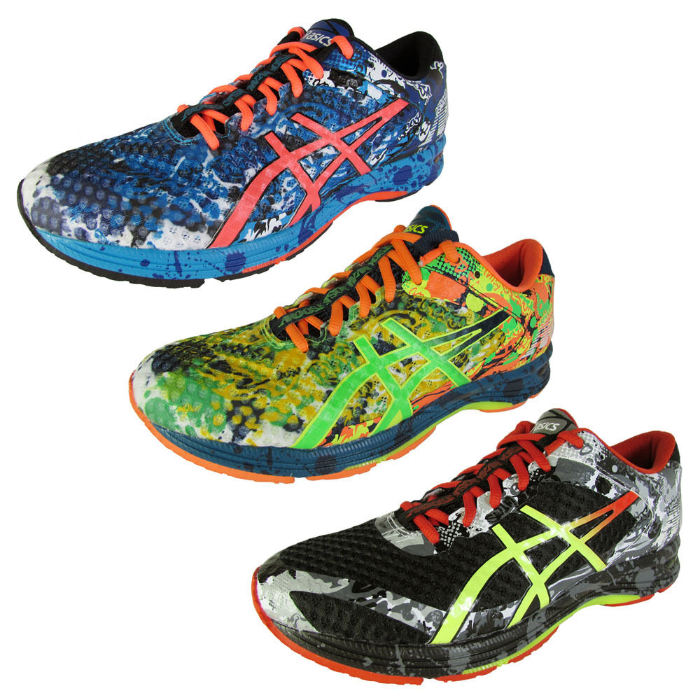 Top  Cool Running Shoes For Men