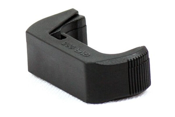 Tango Down Vickers Tactical Extended Magazine Release For