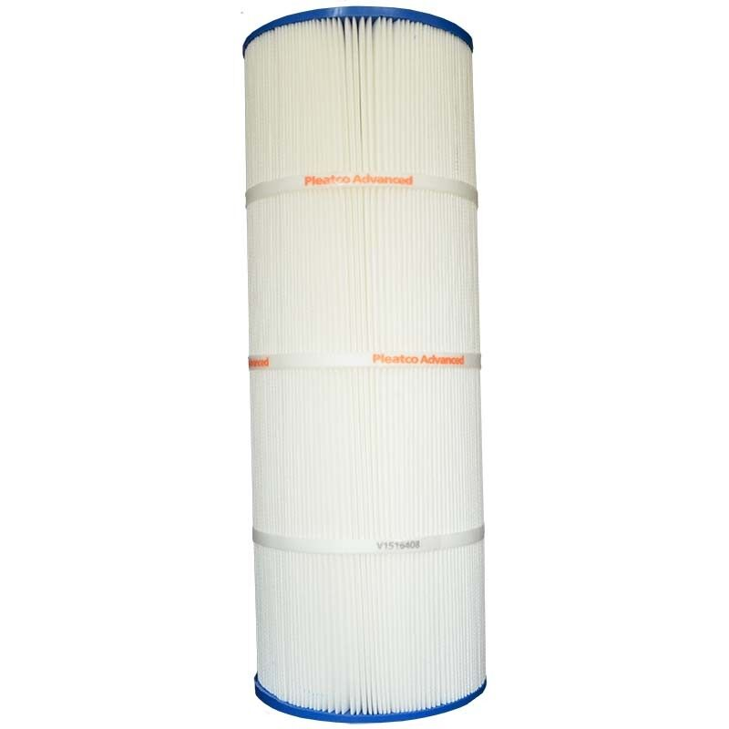 Pleatco Ppco90 Pool Spa Replacement Filter Cartridge Poolco 90 Fc 3116 Ebay