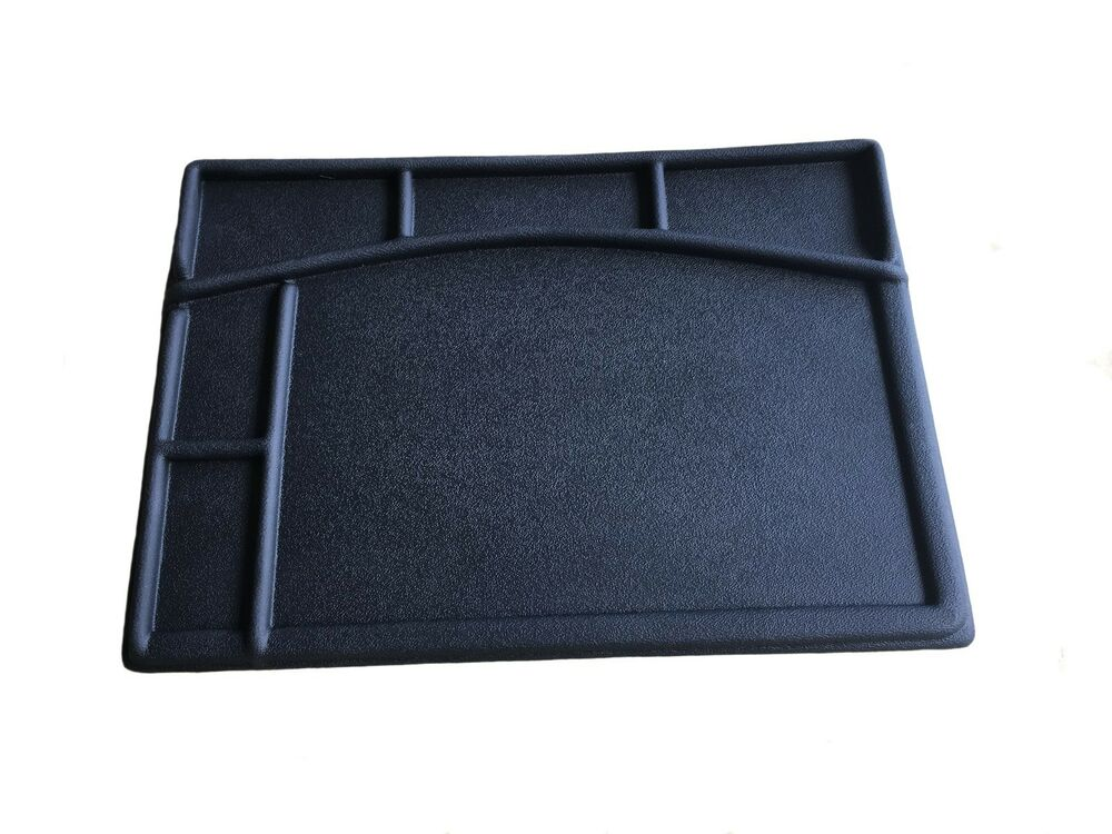 Durable Watchmakers Jewelers Rubber Bench Top Work Mat