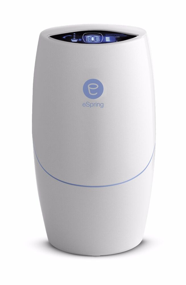 Amway Espring Malaysia Water Filter System Ebay
