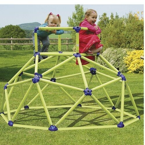 Outdoor Playground Toy : Toy climbing frame kids indoor outdoor playground climber