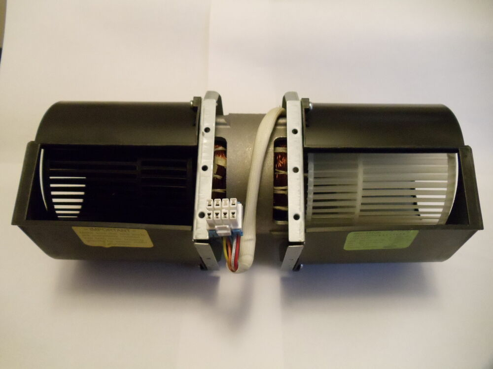 Samsung Exhaust Fan Motor For Microwave Oven Smv 460ual