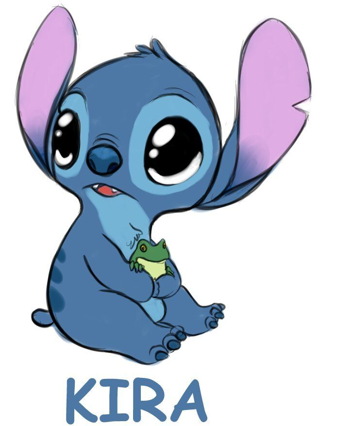STITCH **LILO AND STITCH DISNEY********