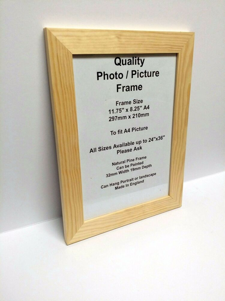 Famous 17x17 Frame Photo - Frames Ideas - ellisras.info