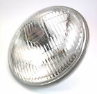 Sealed Beam 7'' 12V 75/70W 3 Pins HeadLamp Replacement
