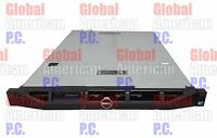 Build Your Own Dell PowerEdge R410 Gen I Server FREE SHIPPING!