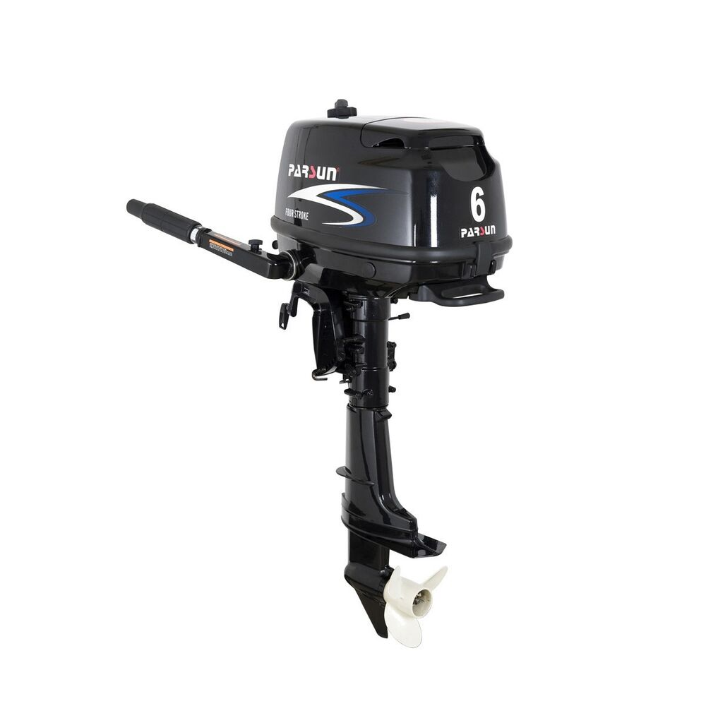 parsun 6hp outboard motor weight 62 lbs 20 long shaft