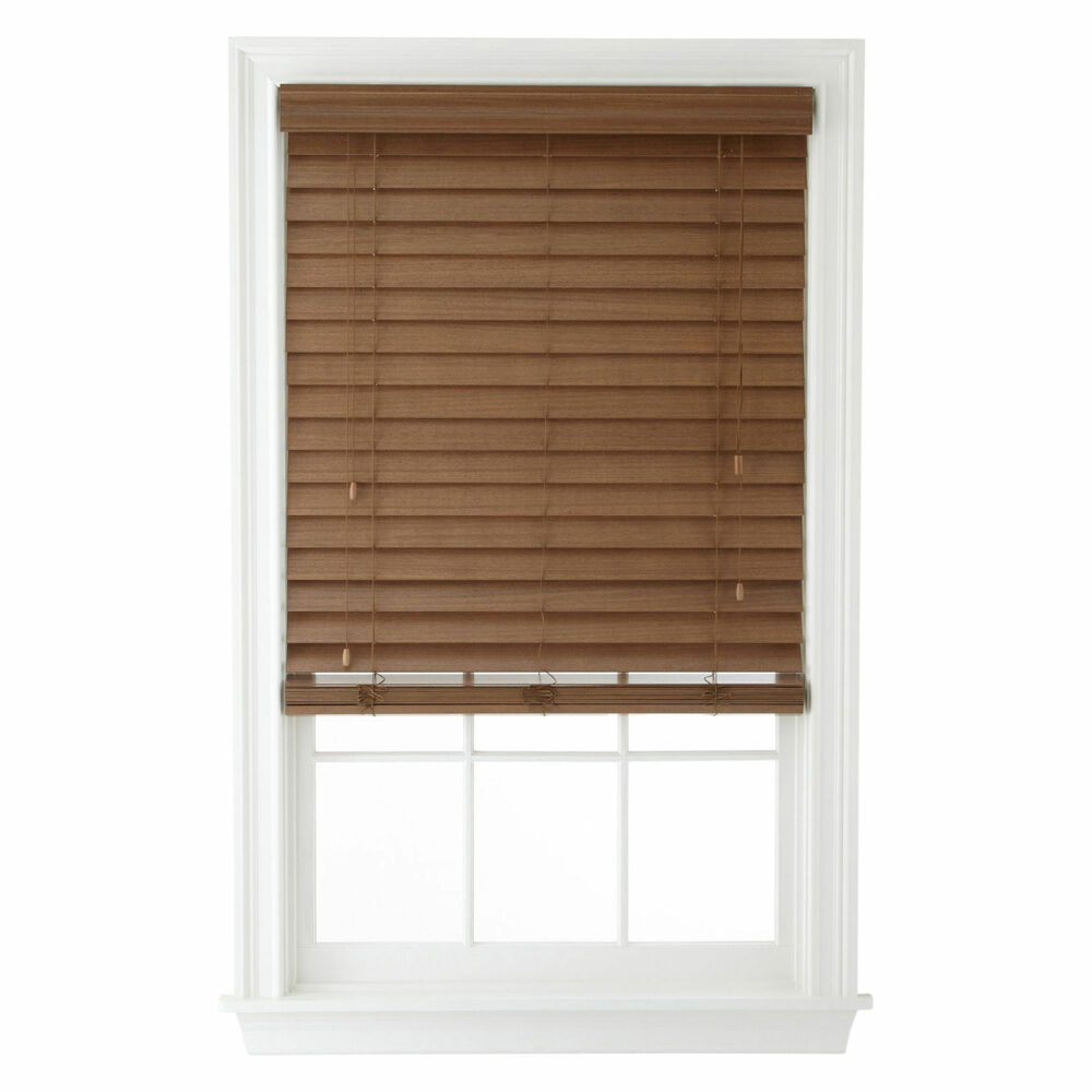 Online shopping for Home & Kitchen from a great selection of Vertical Blinds, Roller Shades, Honeycomb Shades, Horizontal Blinds, Window Treatment Blinds & more at everyday low prices.